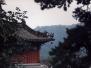 Kloster, Wu-Tai-Chan, China