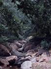 Kloster in Wu-Tai-Chan, China (1994 und 1998), Bild 3