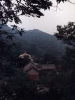 Kloster in Wu-Tai-Chan, China (1994 und 1998), Bild 4