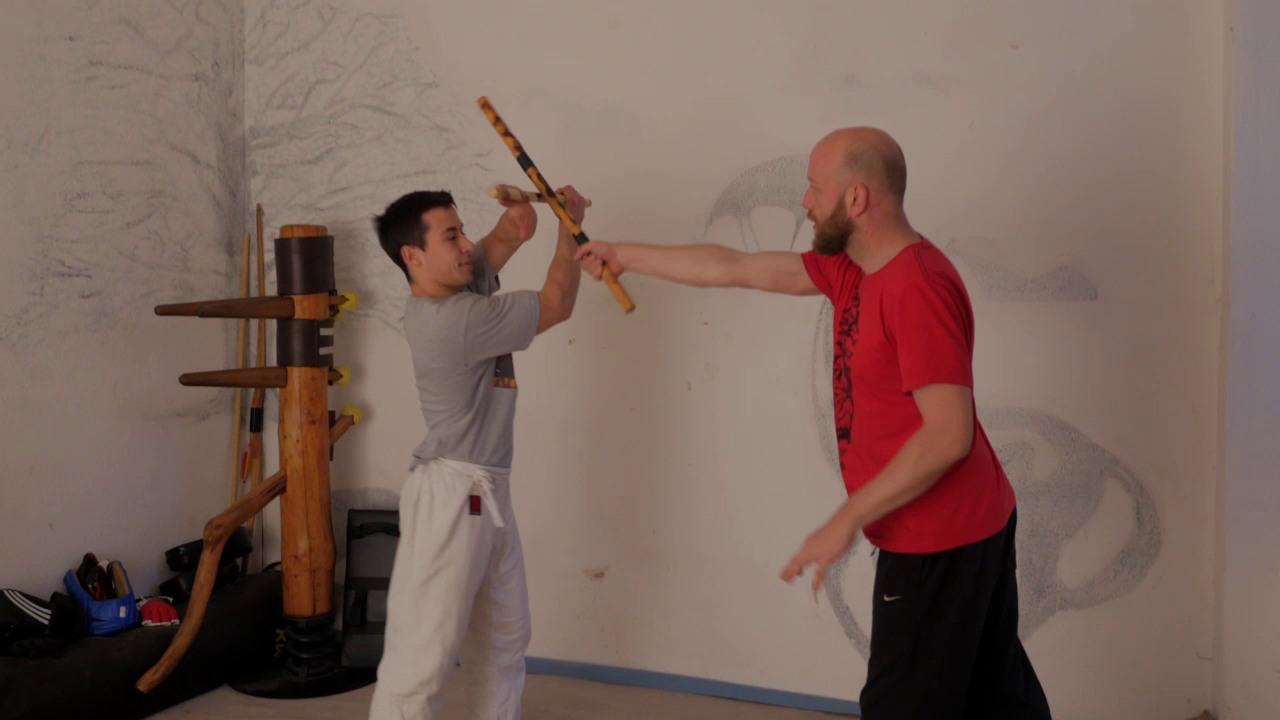 Training-Schueler22