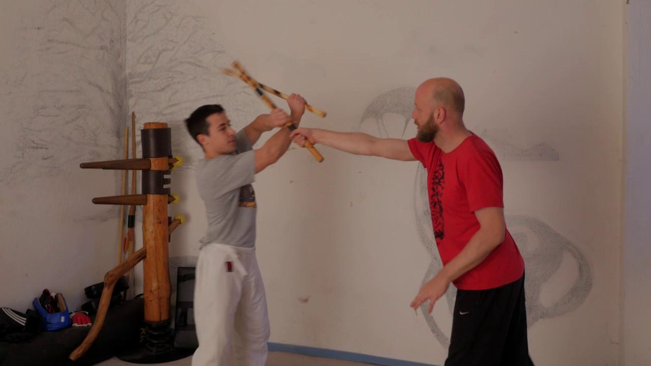 Training-Schueler23