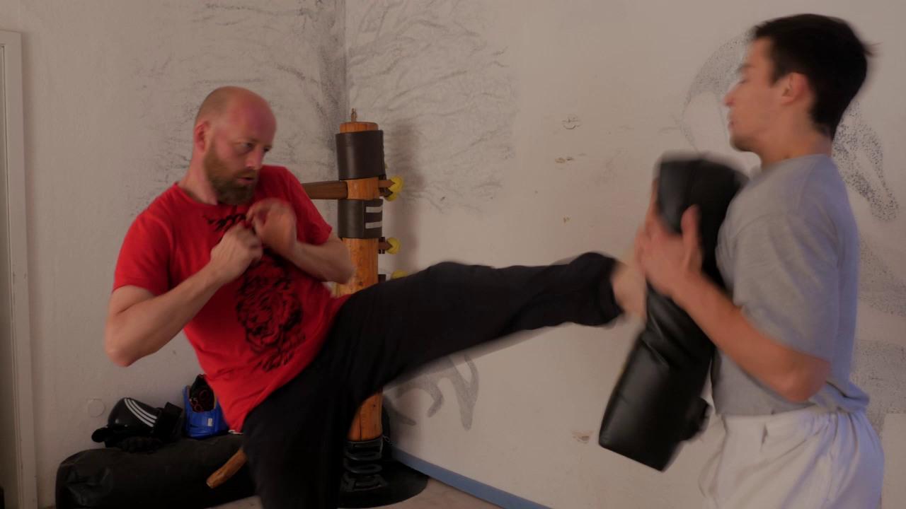 Training-Schueler29