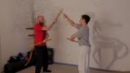 Training-Schueler10