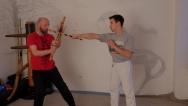 Training-Schueler12