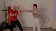 Training-Schueler13