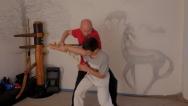 Training-Schueler14