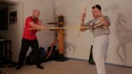 Training-Schueler6