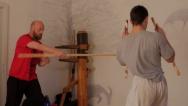 Training-Schueler7