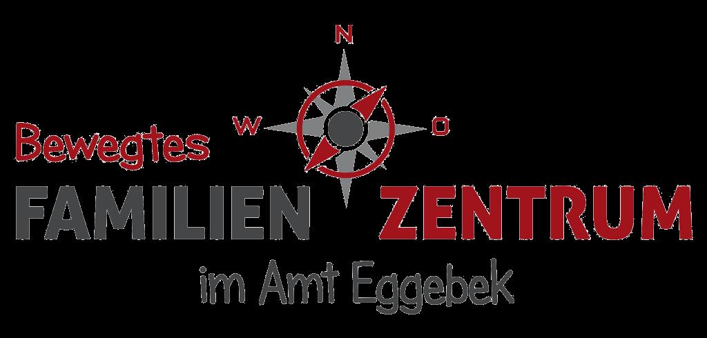 Bewegtes Familienzentrum im Amt Eggebek