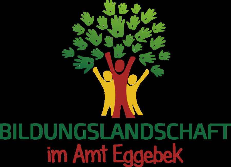 Bildungslandschaft im Amt Eggebek
