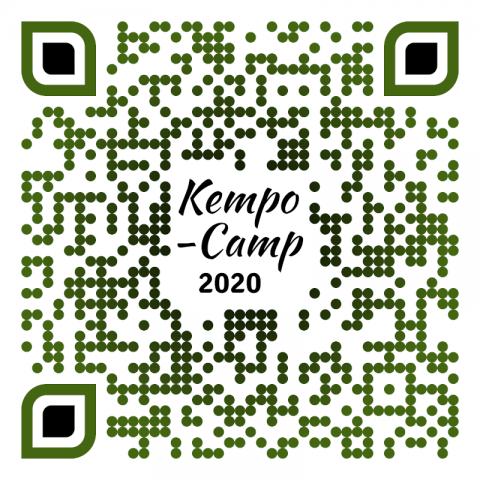 QR-Code Kempo-Camp 2020 – ling-mu-quan.de/kempo-camp-kampfkunstwoche-2020